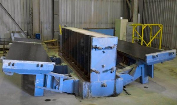 металлоформы для изготовления Лестничных маршей