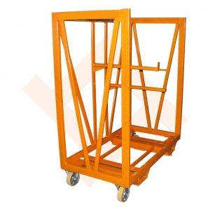 Тара производственная по ГОСТ 14861-91 и на заказ