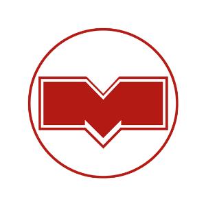 client-metalwork (26)