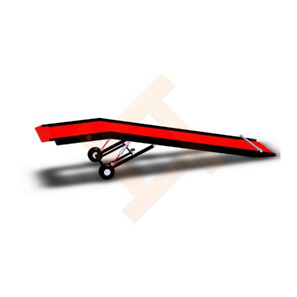 автомобильная гидравлическая рампа combo-ramp-mg-10-12 купить под заказ