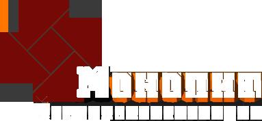 ООО Монолит Металлоконструкции - завод по производству металлоконструкций в Минске