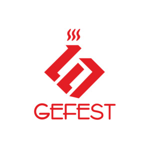 БрестГазоАппарат (Gefest) - клиент Metalwork.by