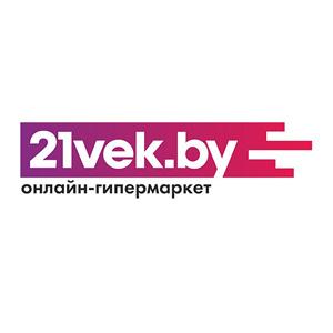 21 Век - клиент Metalwork.by